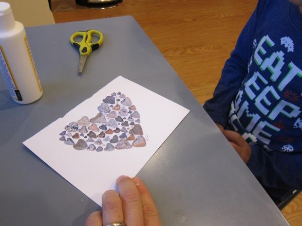 Craft Stick Puzzle (1)