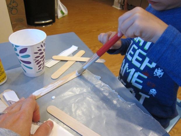 Craft Stick Puzzle (3)