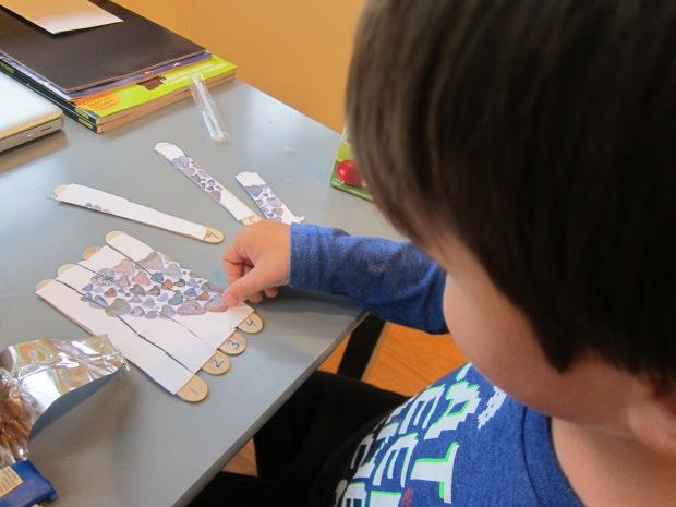 Craft Stick Puzzle (6)