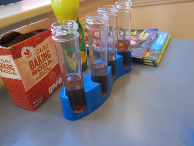 Cranberry Chem (1)