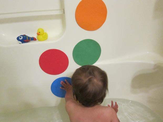 Foam Bath (3)