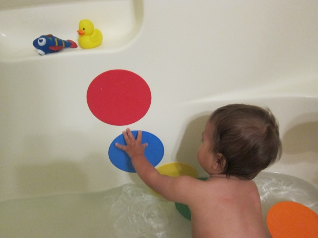 Foam Bath (4)