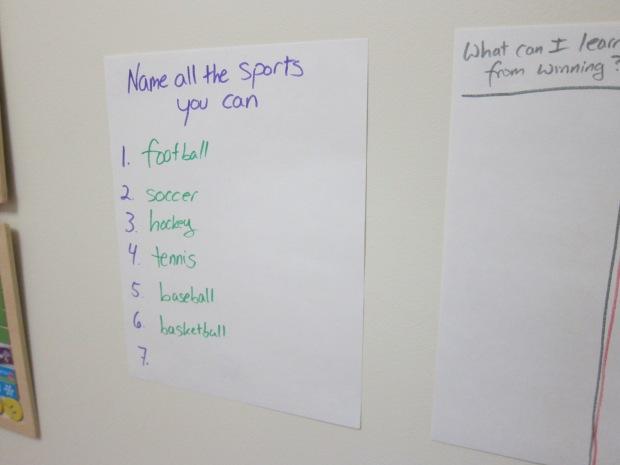 Football Math (1)