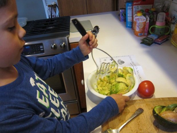 Game Day Guac (3)