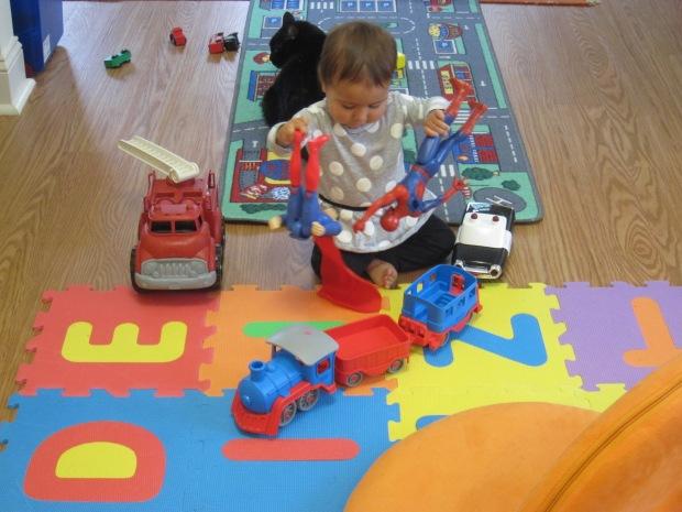 Gender Toy Box (7)