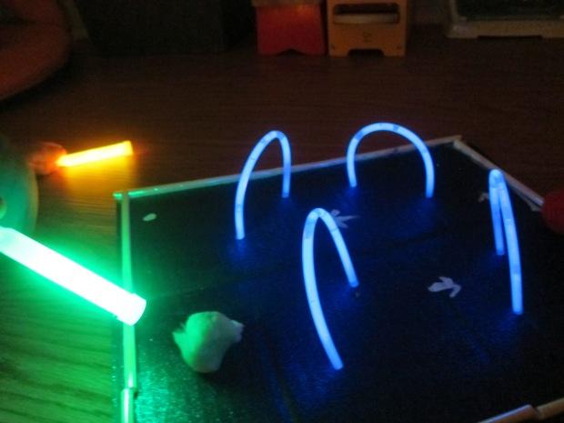Glow Croquet (6)