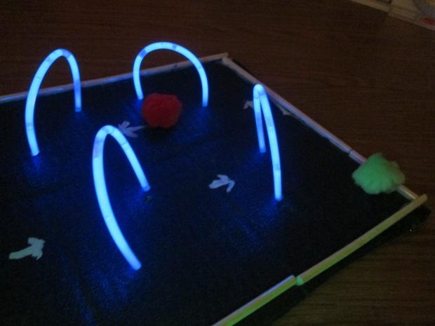 Glow Croquet (7)