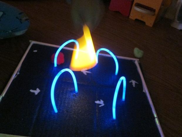 Glow Croquet (8)