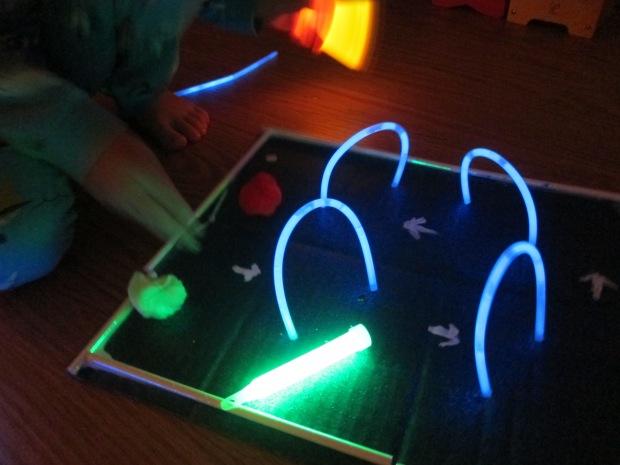 Glow Croquet (9).JPG