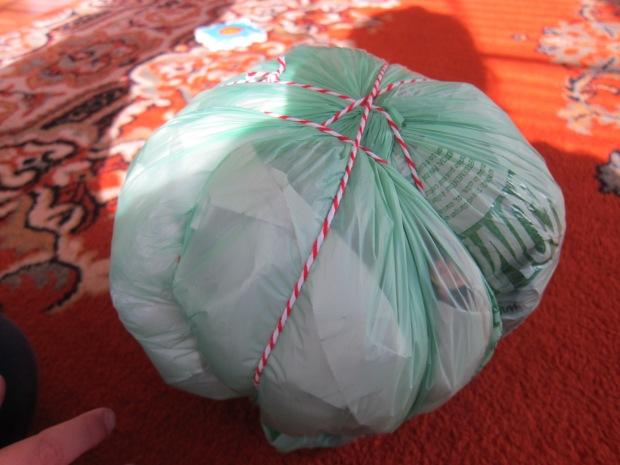 Homemade Soccer Ball (3)