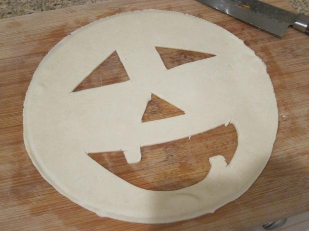 Jack O Pie (4)