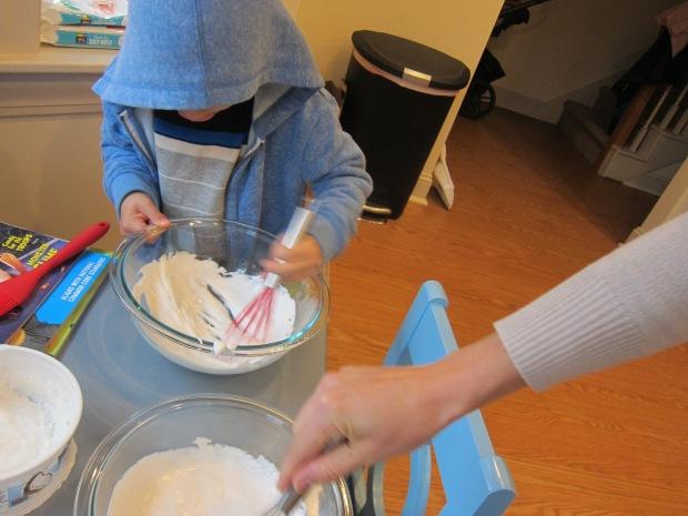 Kitchen Bowl (10)
