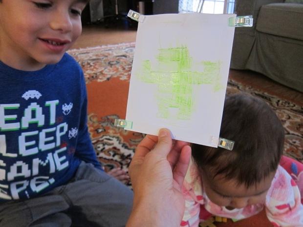Kiwi Puzzles (29)