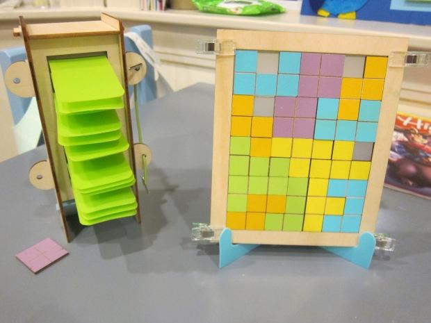 Kiwi Puzzles alt