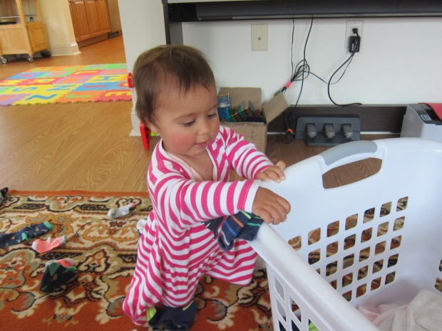 Little Helper (1)