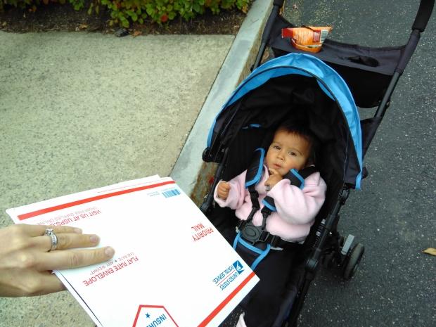 Make a Mailbox alt.jpg