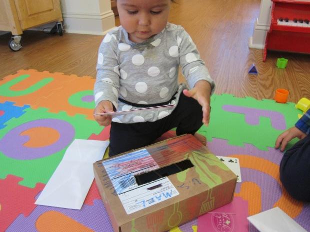 Make Mailbox (6)