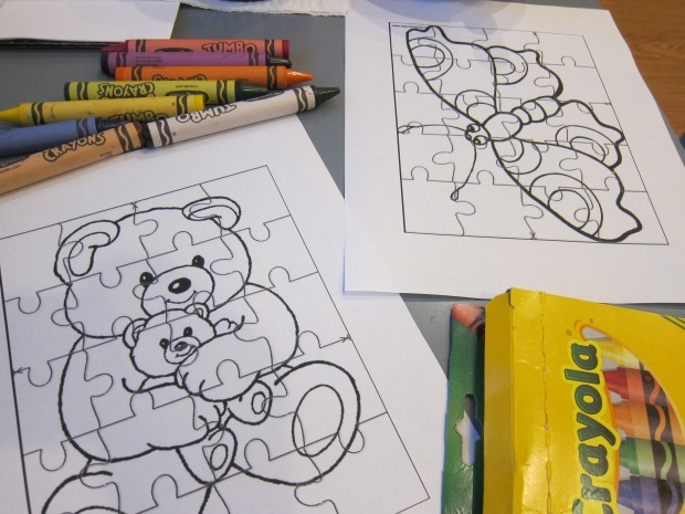 Make Your Own Jigsaw (1)