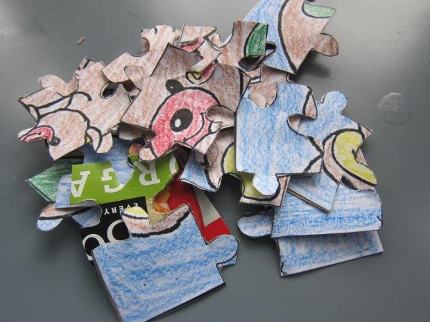 Make Your Own Jigsaw (4).JPG