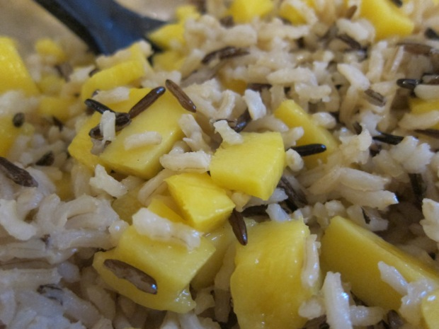 Mango Brown Rice.JPG
