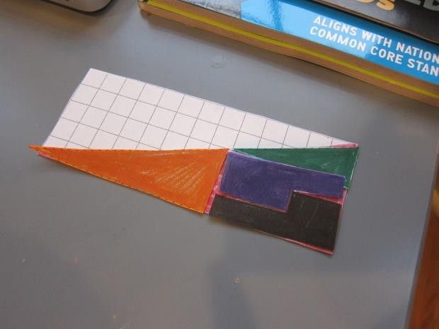 Missing Square (4)