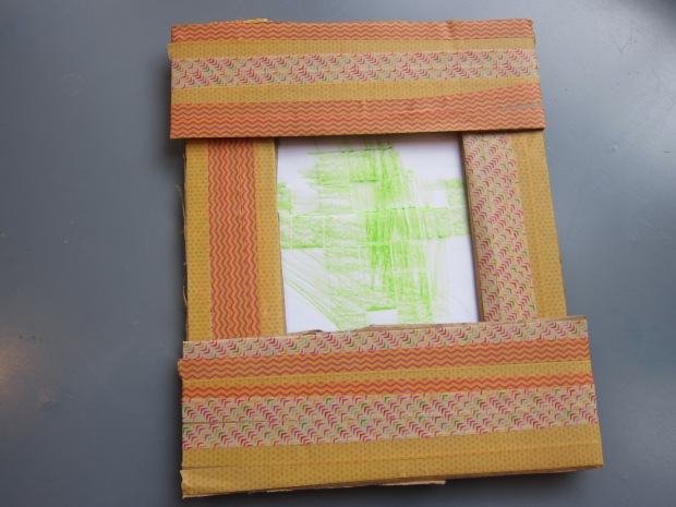 Picture Frame Crate (7)