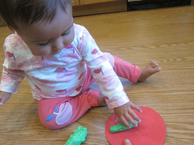 Playdough (3)