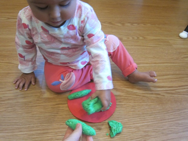 Playdough (7)