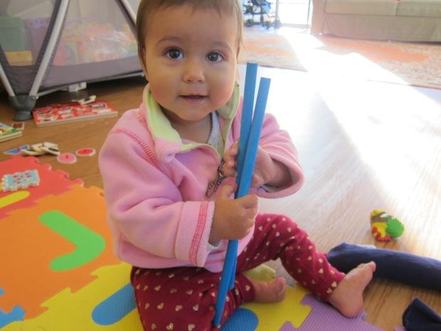 Rhythm Sticks (1)