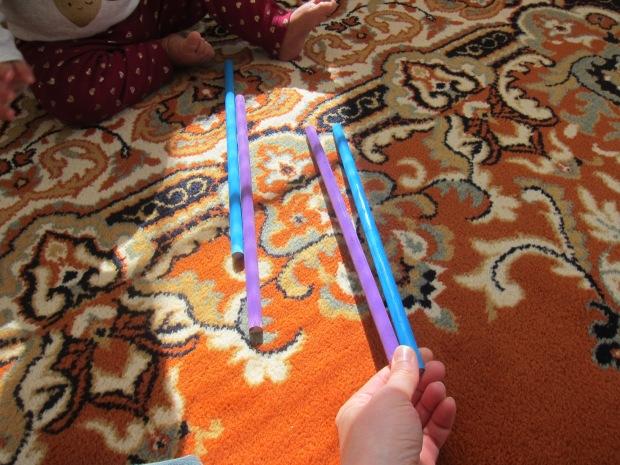 Rhythm Sticks (9)