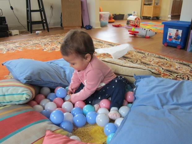 Soft Play Area (3)