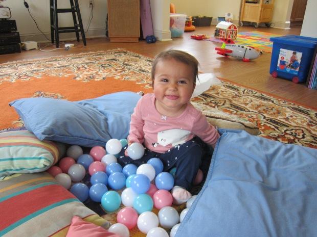 Soft Play Area (5)