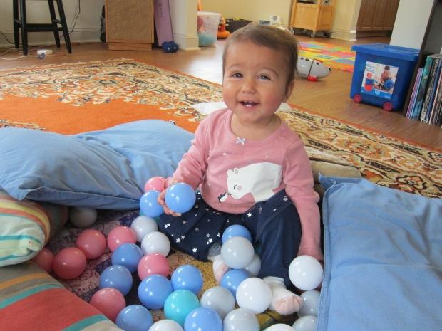 Soft Play Area (7)