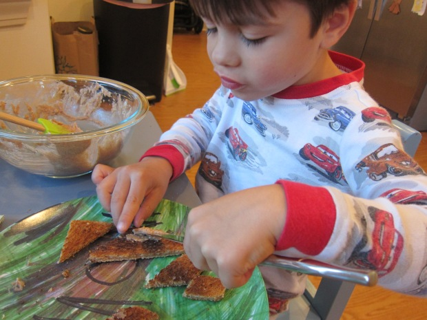 Tangram Toast (11)