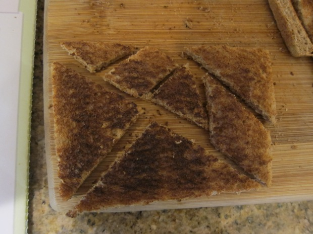 Tangram Toast (2)