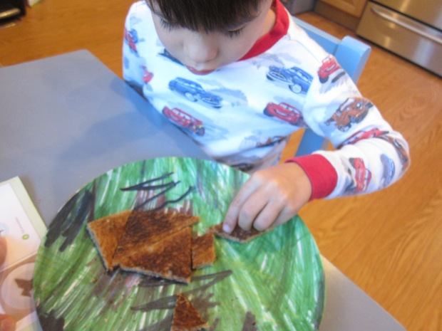 Tangram Toast (3)