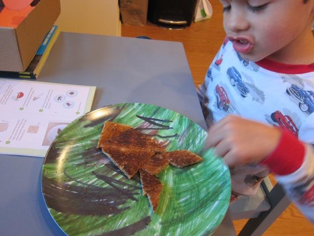 Tangram Toast (4)