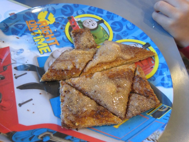Tangram Toast (6)
