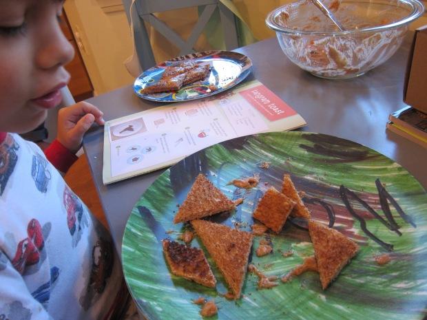 Tangram Toast (7)