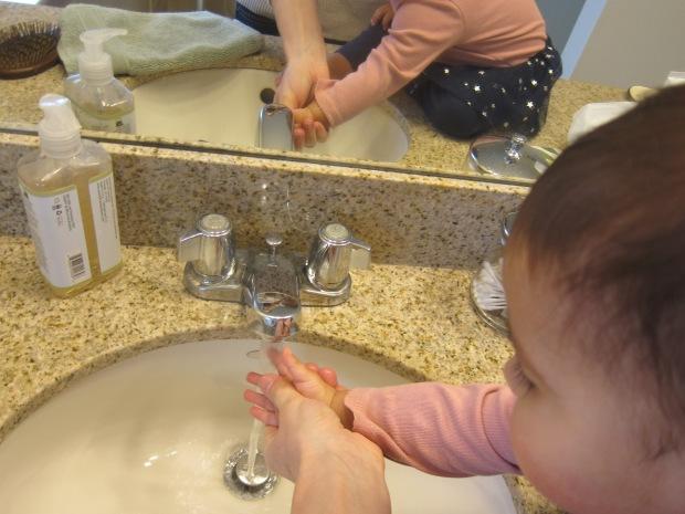 Bathroom Explore (4)