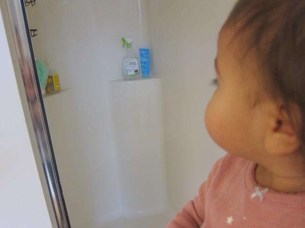 Bathroom Explore (9)