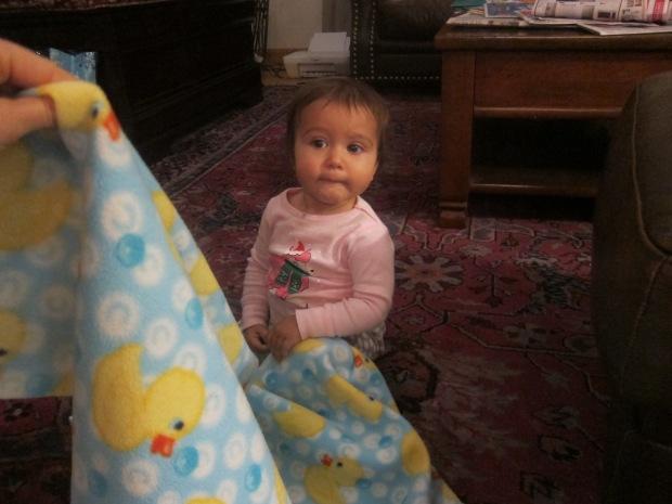 Bounce Blanket (1)