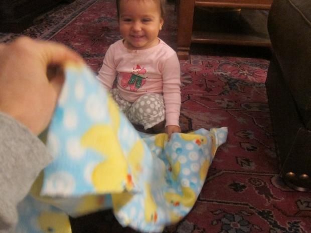 Bounce Blanket (2)
