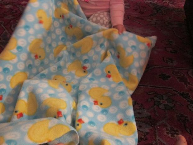 Bounce Blanket (3)