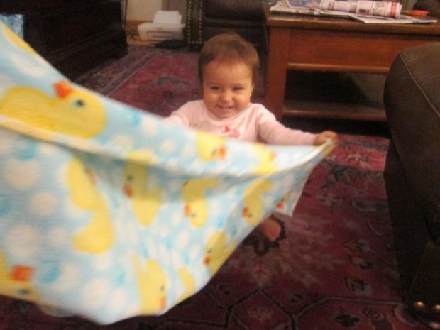 Bounce Blanket (4)