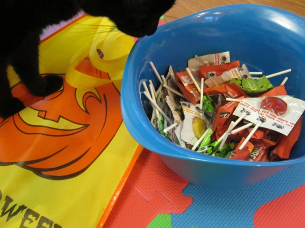 Candy Drive (3)