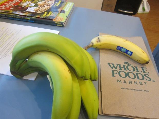 Fruit Ripe (1)