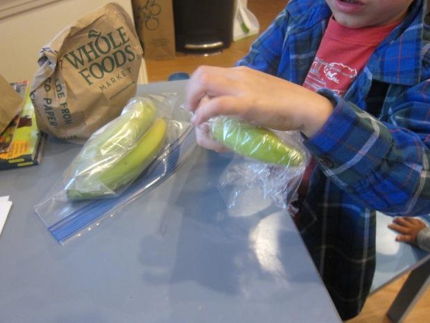 Fruit Ripe (4)