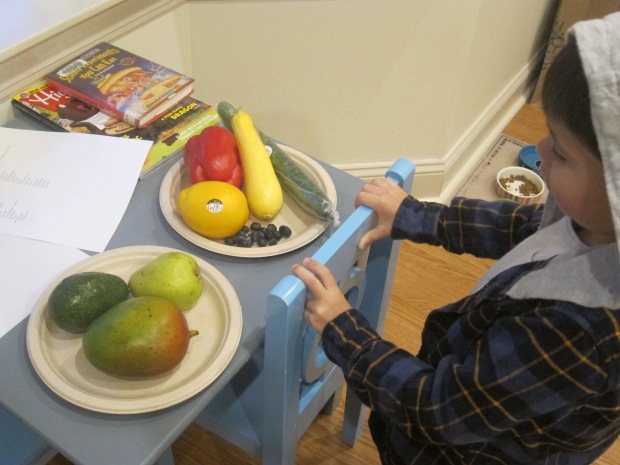 Fruit Ripe (6)