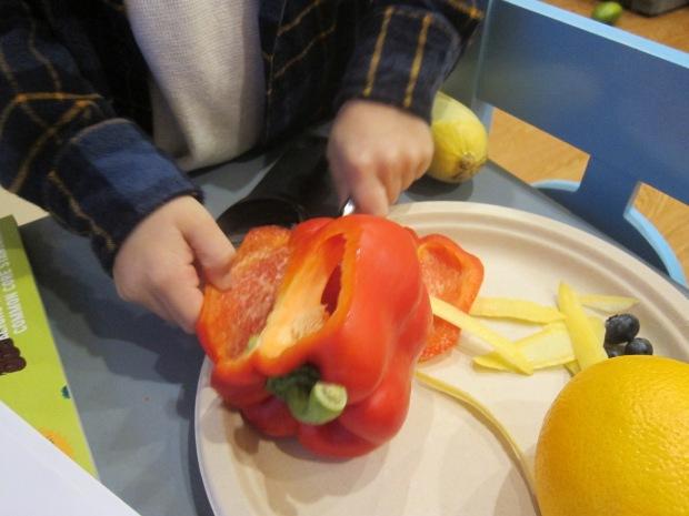 Fruit Ripe (9)